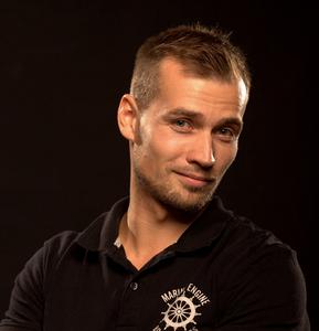 Janusz Orzechowski