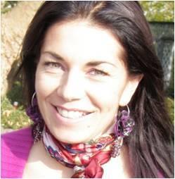 Angelelli Stefania