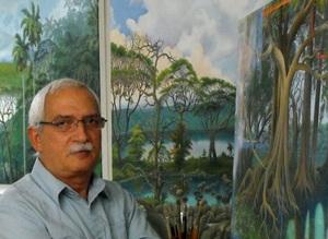 Marcelino  Vizcaino