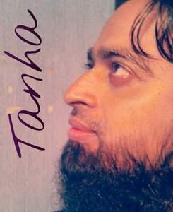 Zakir hussain Tanha