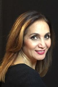 Sylvia Cohen