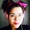Sabrina Vivian Groh (www.sabrina-vivian-bello.com)