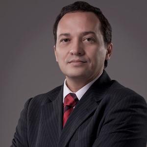 Jackson Carvalho
