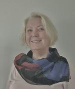 Annette Johnnerfelt
