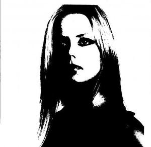 VALERIA BARTOLINI