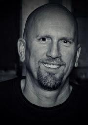 Randy Wix