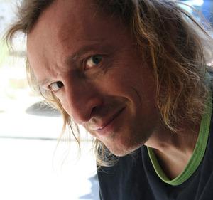 Joost Gerrittsen