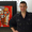 Stefan Geissbuhler - Art That Sings