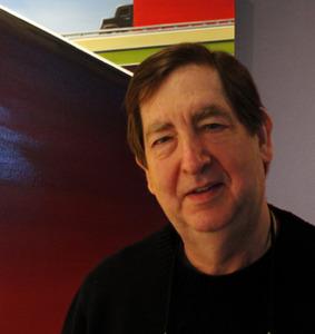 Allan Gorman