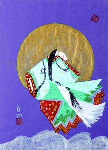 JICHI NAGAE