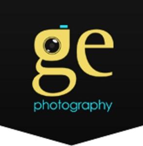 GE Photography