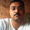 Rakesh Deb