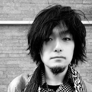 Masakazu Yamashiro