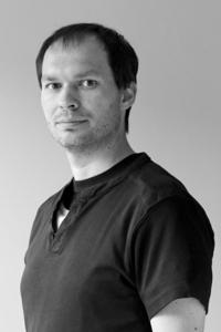 Dušan Swalens