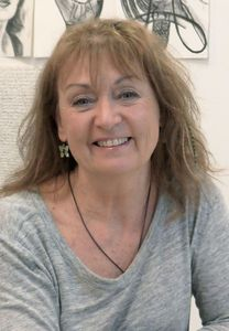 Lorraine McInnes