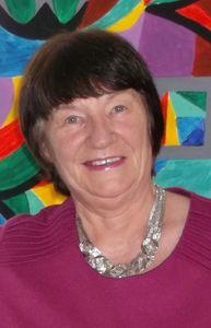 Dorothee Colditz
