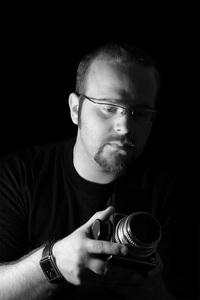 Andreas Murauer