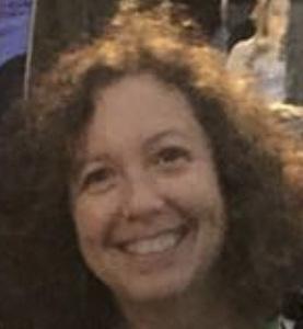 Alise Loebelsohn