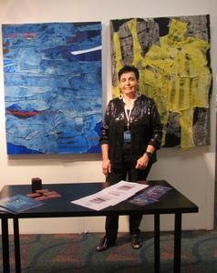 Suzanne Blaustein