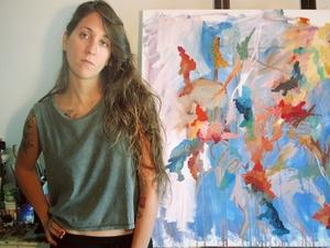 Barbara Pittera