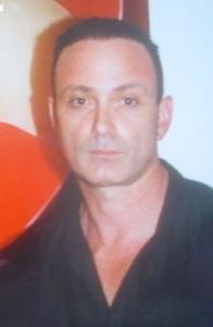 ANDREAS GALIOTOS