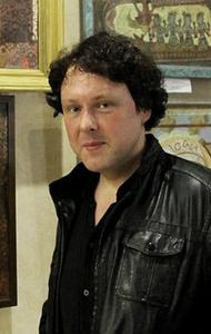 Alexey Akindinov
