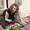 Amy Cassidy