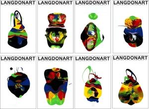 langdonart3