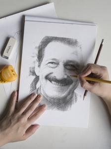 Kaufmann Walt