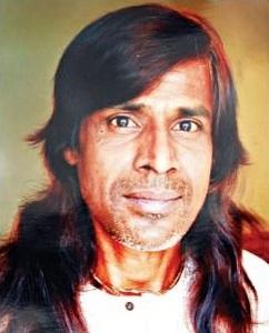 Naresh Kumar Sutradhar