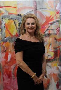 Susan N. McCollough