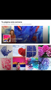 Lucia Dalel