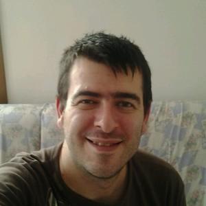 Paolo Spertino