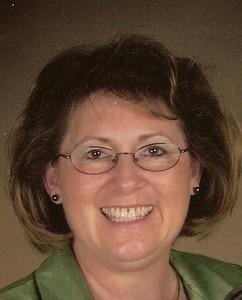 Barbara Todd
