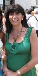 Adelia Maria Gonzalez