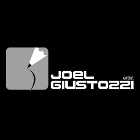 Joel Giustozzi