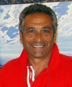 Francesco Murlo