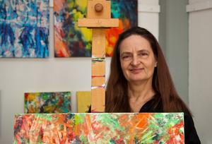 Lise Lykke