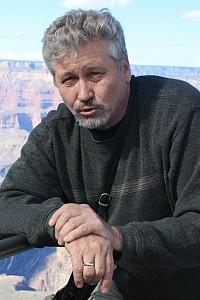 Victor Ovsyannikov