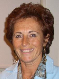 Helene Jacubowitz