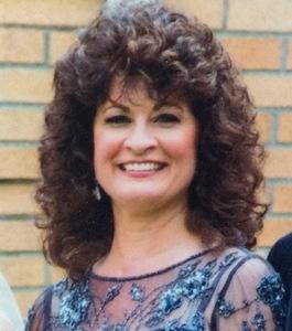 Annette Dostaler