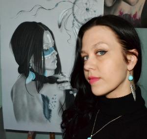 Monika Rembowska