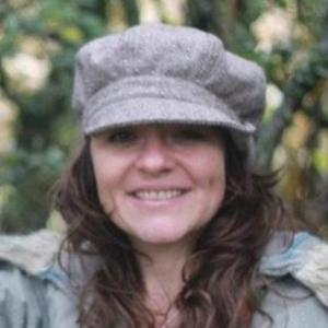 Julie Lovelock