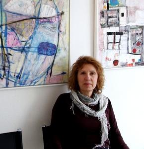Reni Donkova
