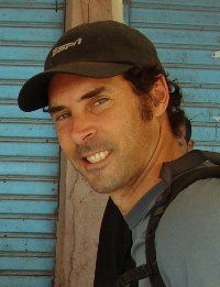 Kevin Kato