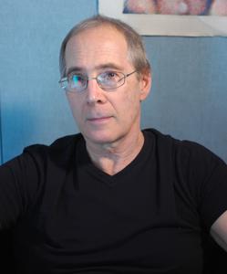 John P. Smolko, CPSA
