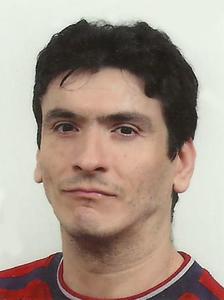 Stjepan Perkovic