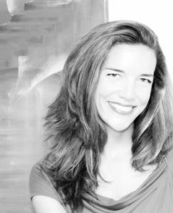 Sandrine Langlade