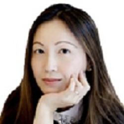 Dr. Stephanie Ho
