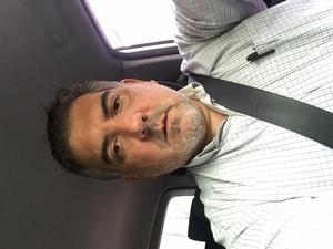 Manuel Jaen